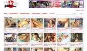Visit Tokyo Porn