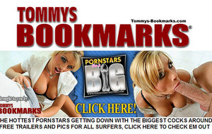 Visit Tommy's Bookmarks