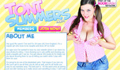 Visit Toni Summers