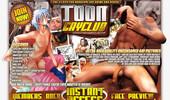 Visit Toon Gay Club