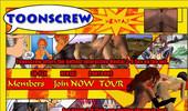 Visit Toon Screw