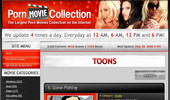 Visit Toons Movie Collection