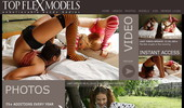 Visit Top Flex Models