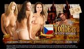 Visit Torbe CZ
