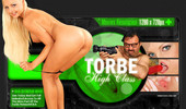 Visit Torbe High Class