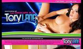 Visit Tory Lane Net