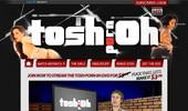 Visit Tosh Porn 0h