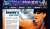 Visit Totally Amanda