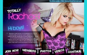 Visit Totally Rachael
