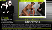 Visit Totally Undressed