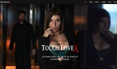 Visit Tough Love X