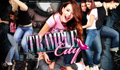 Visit Trample City