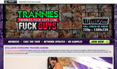 Visit Trannies Fuck Guys