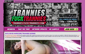 Visit Trannies Fuck Trannies