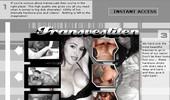 Visit Trannies.tv