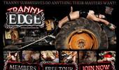 Visit Tranny Edge