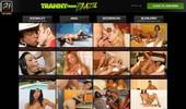 Visit Tranny From Brazil