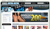 Visit Tranny Movie Pass
