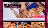 Visit Tranny Temptation