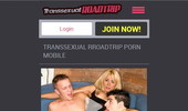 Visit Transsexual Road Trip Mobile