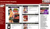 Visit Transsexual Superstore