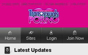 Visit Transsexuals Porno Mobile