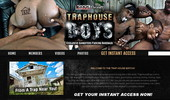 Visit Traphouse Boys