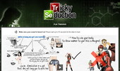 Visit Tricky Seduction