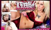 Visit Trisha Bangs