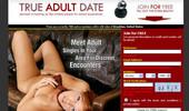 Visit True Adult Date