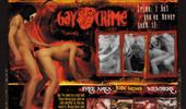 Visit True Gay Crime