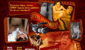 Visit True Gay Violent Movies