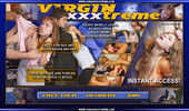 Visit True Virgin Extreme