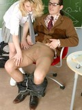 Try Pantyhose / Gallery #5817294