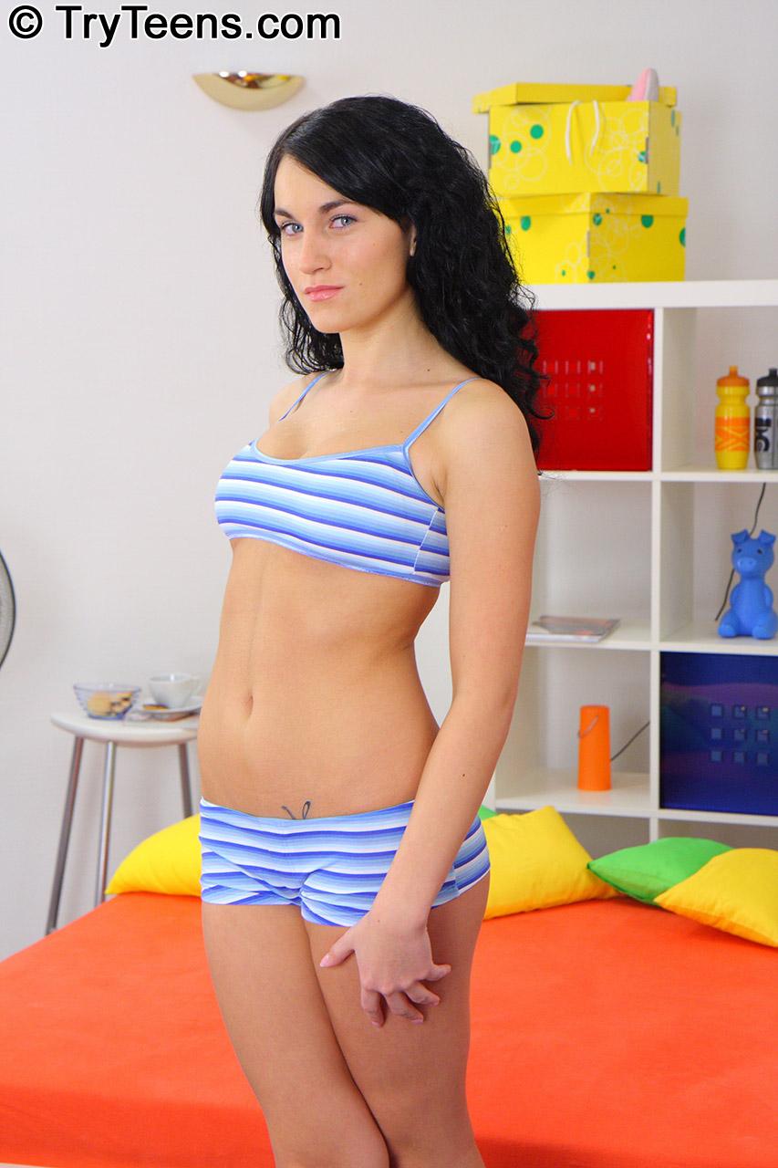 Opinion Nude colored teen SA sorry