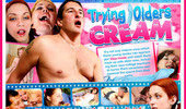 Visit Trying Older`s Cream