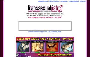 Visit TS List
