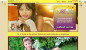 Visit Tussinee.com