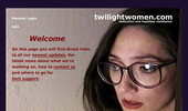 Visit Twilight Women