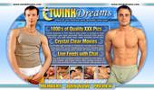 Visit Twink Dreams