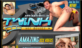 Visit Twink Hot Movies