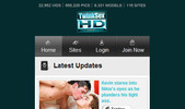 Visit Twink Sex HD Mobile