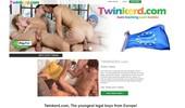Visit Twinkerd.com