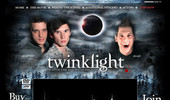 Visit Twinklight.tv
