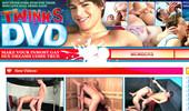 Visit Twinks DVD