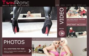 Visit Twinrotic.com
