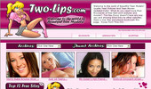 Visit Two Lips