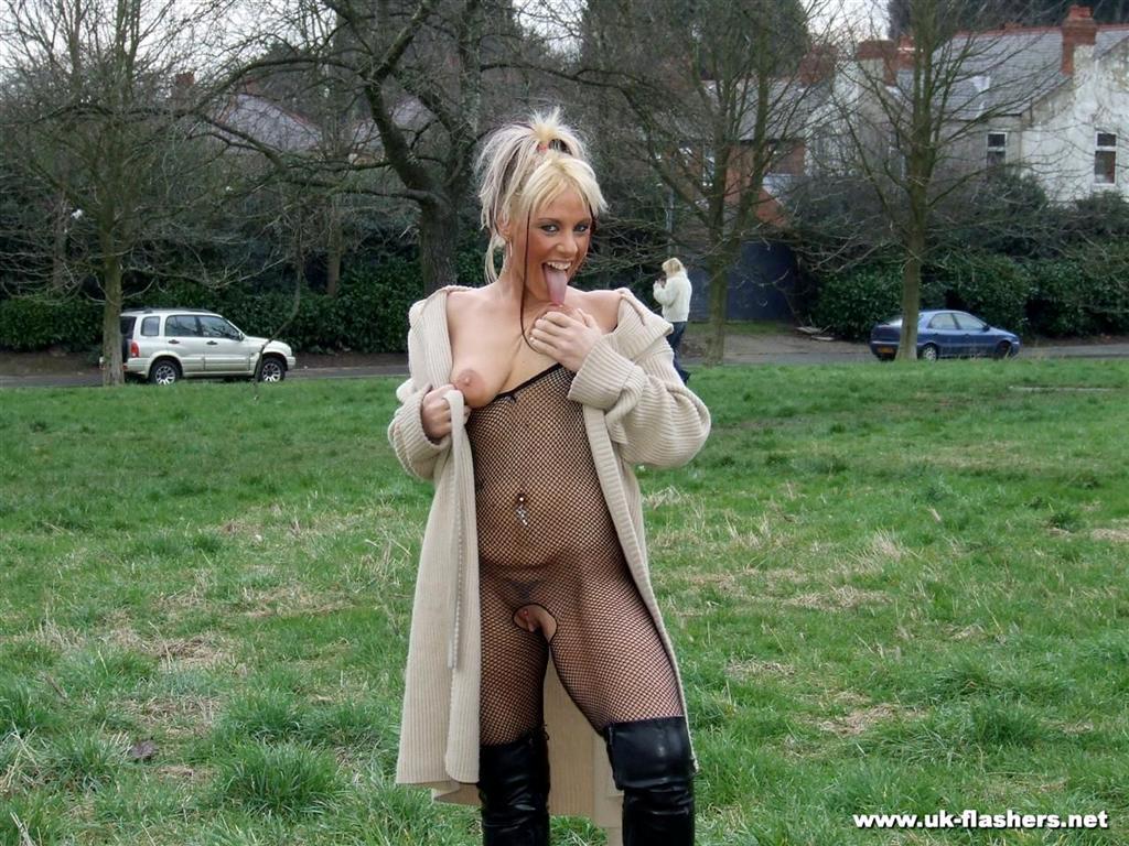 Naked women in prison groped-8947