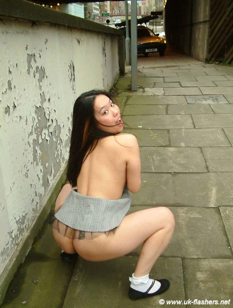 Hot cuban babe nude-9808