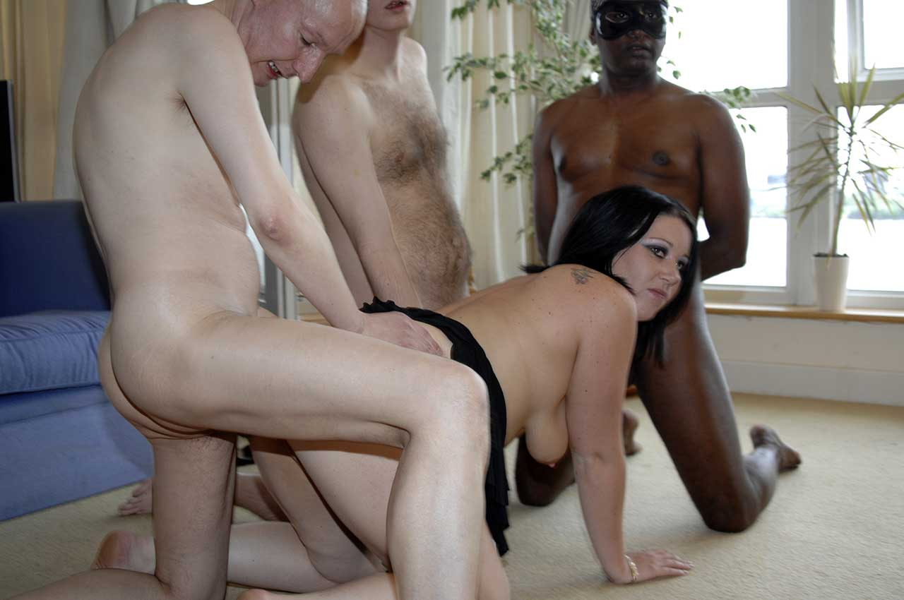 Free home made shemale movies-2093
